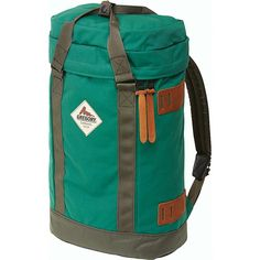 Gregory Tahquitz Day Backpack