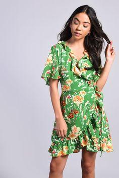 49 Best Clothes images  1ee3d1a3b18