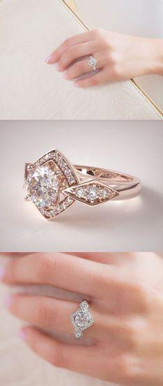 Luxurious Jewellery Luxuriousjewellery On Pinterest