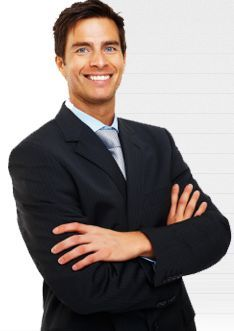 Personal Loans- Opting Best Deal For Meeting Your Each Day Wants