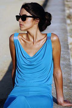 Elisa Cortés-Colección Elisa Cortés Dresses, Fashion, Spring Summer, Dressmaking, Vestidos, Moda, Fashion Styles, Dress, Fashion Illustrations