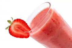Yummy Guava Smoothie Recipes