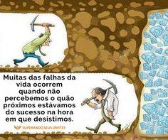 www.superandoseuslimites.com.br