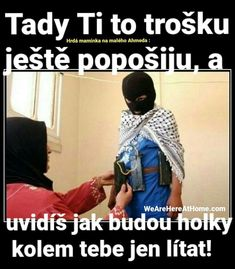 #wattpad #humor Název mluví za vše... Dark Jokes, Jokes Quotes, Haha, Funny Pictures, Funny Memes, Wattpad, Entertaining, It Cast, Random