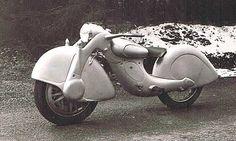 Motorrad_Friedenstaube/Freund/Killinger