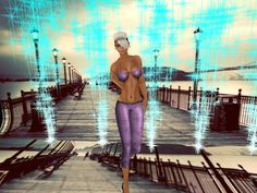 Martinas modeling Journey: Saskiao Designs The Martian, Modeling, Journey, Poses, How To Wear, Clothes, Design, Fashion, Figure Poses