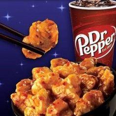 Panda Express Orange Chicken Copycat Recipe - make this at home!
