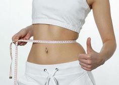 Cara Mengecilkan Perut Tanpa Harus Diet, Bisakah ?
