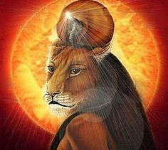 Самый точный Зодиак- Египетский