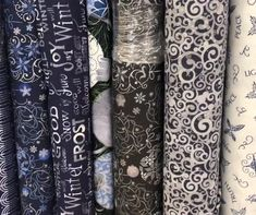 We Are Crazy Over These New Arrivals Of Canvas 80 20 Cotton Linen