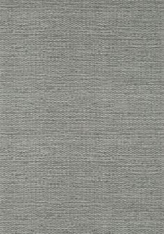 PRAIRIE WEAVE, Charcoal, T10960, Collection Texture Resource 7 from Thibaut Neutral Style, Vinyl Wallpaper, Neutral Palette, Back To Black, Weave, Charcoal, Texture, Pattern, Collection