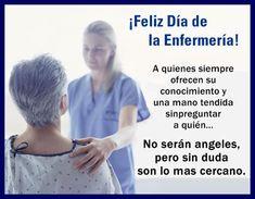 Día de la Enfermería – Nuestra Señora de los Remedios http://www.yoespiritual.com/recursos-humanos/21-de-noviembre-dia-de-la-enfermerao-nuestra-senora-de-los-remedios.html