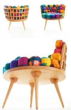 Móveis-coloridos-e-eco-friendly-1