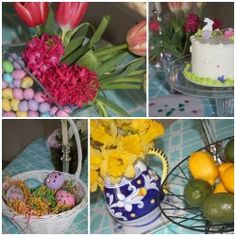 http://www.sarahsofiaproductions.com/2014/04/11/easter-celebrations-part-ii/