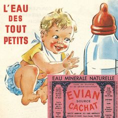 Hearty Publicite Advertising 1957 Jacquemaire Bledine Aliments Infantiles 100% High Quality Materials Collectibles