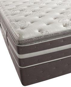 22 Best Bedroom Bedding Images Bed Comforters
