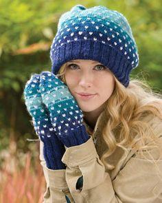 Thrumming along! » Knit Picks Knitting Blog