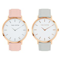 Best Women Watches THE FIFTH Luxury Brand Quartz Clock Fashion Casual Wristwatch Army Military Sport Watch relogio masculino-in Women's Watches from Watches on Aliexpress.com | Alibaba Group