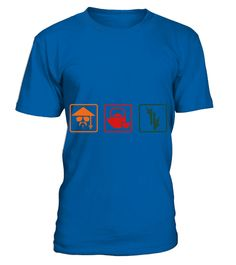 # China TShirt .  China TShirt  HOW TO ORDER:  1. Select the style and color you want:  2. Click Reserve it now  3. Select size and quantity  4. Enter shipping and billing information  5. Done! Simple as that!  TIPS: Buy 2 or more to save shipping cost!   This is printable if you purchase only one piece. so dont worry, you will get yours.   Guaranteed safe and secure checkout via:  Paypal | VISA | MASTERCARD