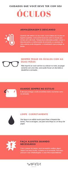 87e2e3d9cc839 5 cuidados que você deve ter com seu óculos