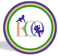 Early Childhood Outcomes Center (http://www.the-eco-center.org)