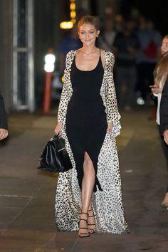 Image result for sequin slip dress midi runway