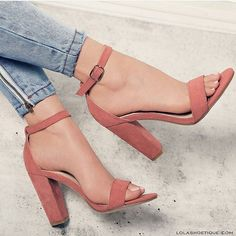 Women High Heels Best women's High Heels High Heels and shoes Women Shoes Shoes Ladyfashes best store for women shoes 2019 Fancy Shoes, Pretty Shoes, Me Too Shoes, Awesome Shoes, Prom Heels, Pumps Heels, Heeled Boots, Shoe Boots, Sock Shoes