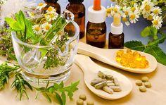 Remedio homeopático para la infección del tracto urinario