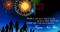 New Year Quotes 71
