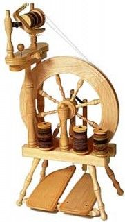 ASHFORD TRAVELLER SPINNING WHEEL  FREE SHIPPING no deposit bonus http://gamesonlineweb.com/casino/