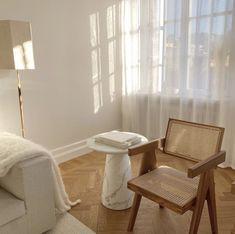 Living Room Interior, Home Interior, Home Living Room, Living Room Decor, Living Spaces, Spacious Living Room, Luxury Interior, Interior Decorating, Decorating Ideas