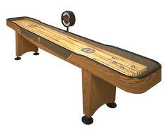 Gentry-Shuffleboard-Table.jpg (600×476)