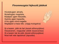 """ Fújja a szél a fákat…"" Mozgással kísért mondókázás - ppt letölteni 1st Grade Crafts, Therapy Games, Leo, Ice Breakers, Yoga For Kids, Stories For Kids, Special Needs, Kids And Parenting, Montessori"