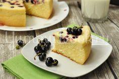 Творожный пирог с ягодами в мультиварке: простой и вкусный пошаговый рецепт с подробным описанием, пошаговыми фотографиями, советами и отзывами о рецепте