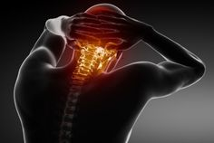 Neck Pain with Dr Jo