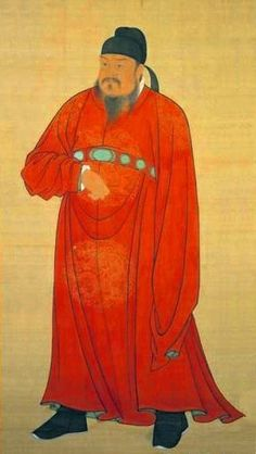 1000 images about Tang Dynasty