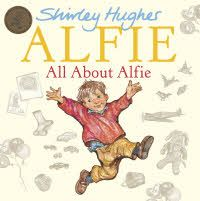 Alfie by Shirley Hughes - the official Alfie website