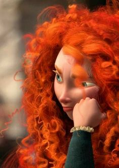 Merida - Which Disney Princess Hairstyle Should You Try Next Imágenes efectivas que le proporcionamos sobre - Disney Phone Wallpaper, Cartoon Wallpaper, Brave Wallpaper, Hd Wallpaper, Iphone Wallpapers, Disney And Dreamworks, Disney Pixar, Disney Characters, Brave Movie Characters