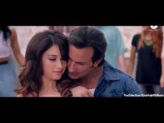 Our top wedding songs playlist for July, you can use it as a wedding prelude, dance and first dance song Saif Ali Khan, Indian Music, Bollywood Actress Hot, Wedding Songs, Celebs, Celebrities, Hd 1080p, Hot Video, Actresses