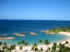 Ko Olina Vacation 3BR Villa Coconut Plantation - Hidden Spa ViewVacation Rental in Ko Olina from @HomeAway! #vacation #rental #travel #homeaway