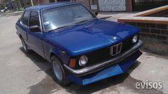 BMW E21 318i clasico 1981 vendo BMW E21318I  con detalle, motor 4 cilindro .. http://lima-city.evisos.com.pe/bmw-e21-318i-clasico-1981-id-642126