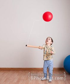 With the chill of winter in full swing, we've been getting a little antsy. The single digit weather requires indoor entertainment. And on that front, balloons have delivered. I'm going to share 10 easy indoor activity ideas with balloons. I'll add … Read Elderly Activities, Motor Skills Activities, Gross Motor Skills, Creative Activities, Indoor Activities, Therapy Activities, Infant Activities, Activities For Kids, Activity Ideas