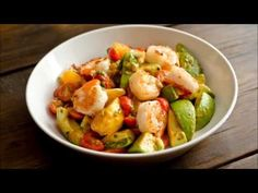 Paleo Diet ►Paleo Recipes & Diet Plan ! - YouTube