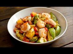Paleo Diet ►Paleo Recipes & Diet Plan ! - YouTube