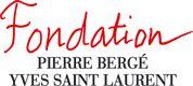 Online-Exhibitions Archives - Pierre Bergé - Yves Saint Laurent