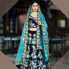 Complete your #bridalweargoals with RAA! Steal the show with our handpicked bridal wear collection at www.rentanattire.com or download the App.   For details, contact us at 7722036477.  P.S: Holi offer is here! Get Flat 15% off on orders above Rs.3999 from 4th-11th March.  #raa #rentanattire #royal #bride  #indianweddings #indianfashion #bigfatindianwedding #bridalwear #designerwear #bridallehenga #fashion #fashiononrent #rent #rentingisanewtrend #weddingdesigners #wedmegood #weddingwire