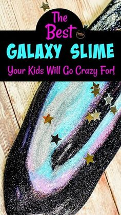 Sensory Activities Toddlers, Science Activities For Kids, Cool Science Experiments, Toddler Preschool, Sensory Play, Children Activities, Free Activities, Creative Activities, Science Projects