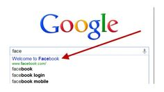 Facebook Login Home Page Google Personal Care, Facebook, Google, Self Care, Personal Hygiene