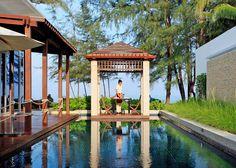 Centara Grand West Sands Resort & Villas Phuket - 5*
