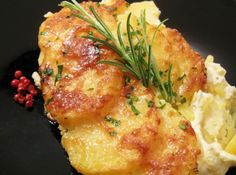 IMG_04481 Jamie Oliver, Potatoes, Chicken, Cooking, Food, Drinks, Diet, Salads, Kitchen